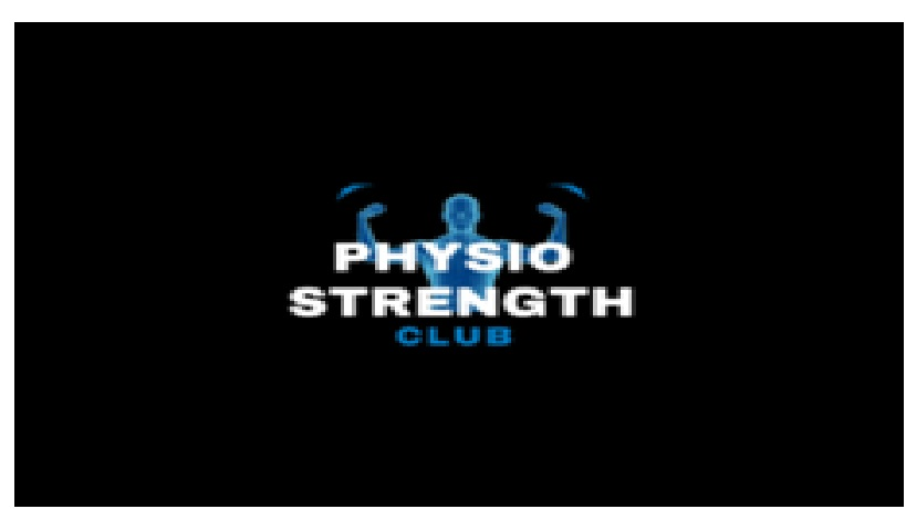 Physio Strength Club