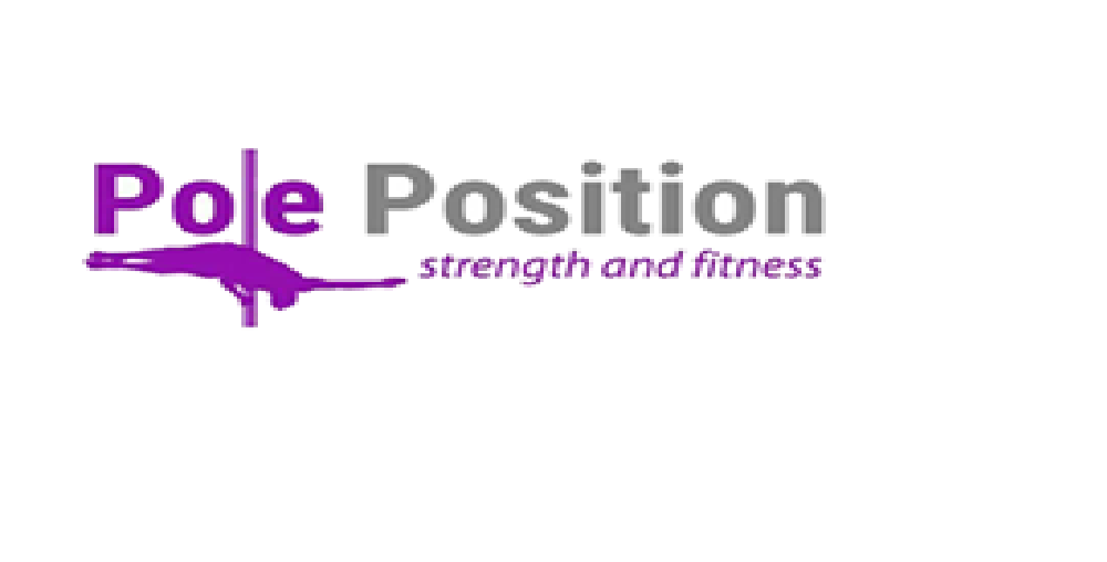 Pole Position Strength & Fitness